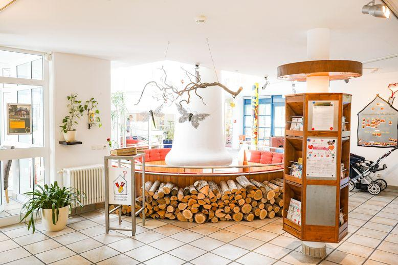 engagement_ronald-mcdonald-haus-leipzig-foyer