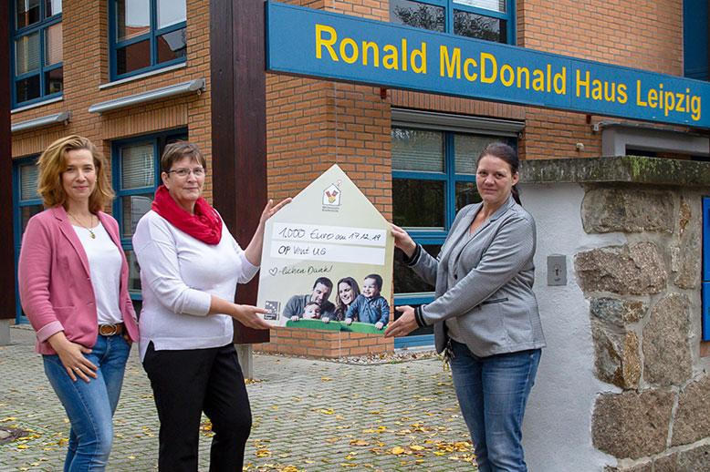engagement_ronald-mcdonald-haus-leipzig-sponsoring-op-vent01
