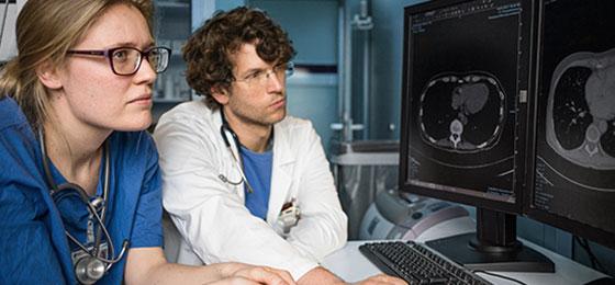 Fachwissen über Operationsverfahren - OP-Vent